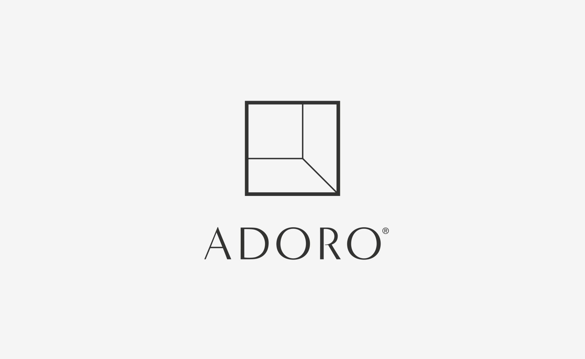 Adoro2