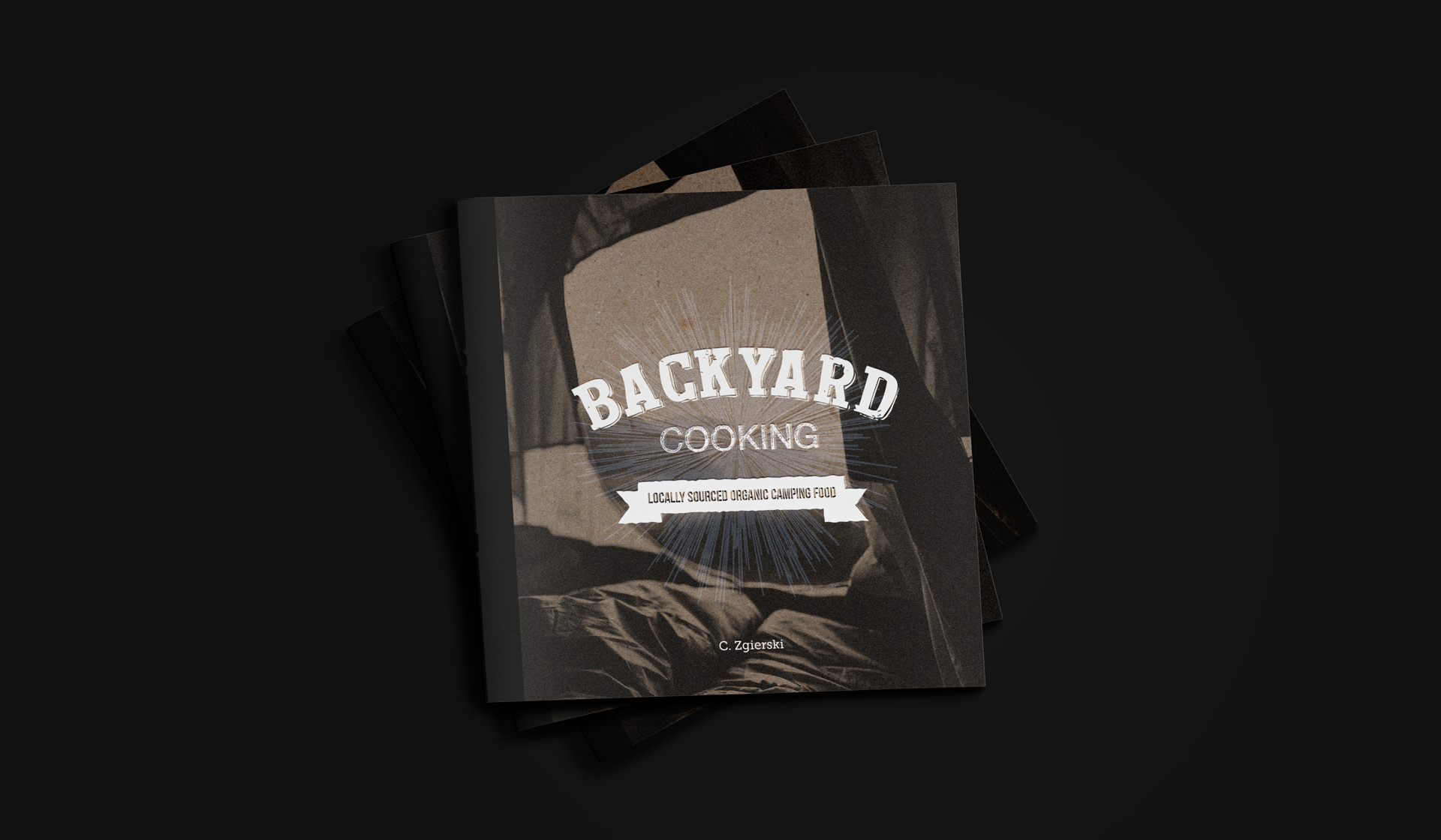 Backyard4