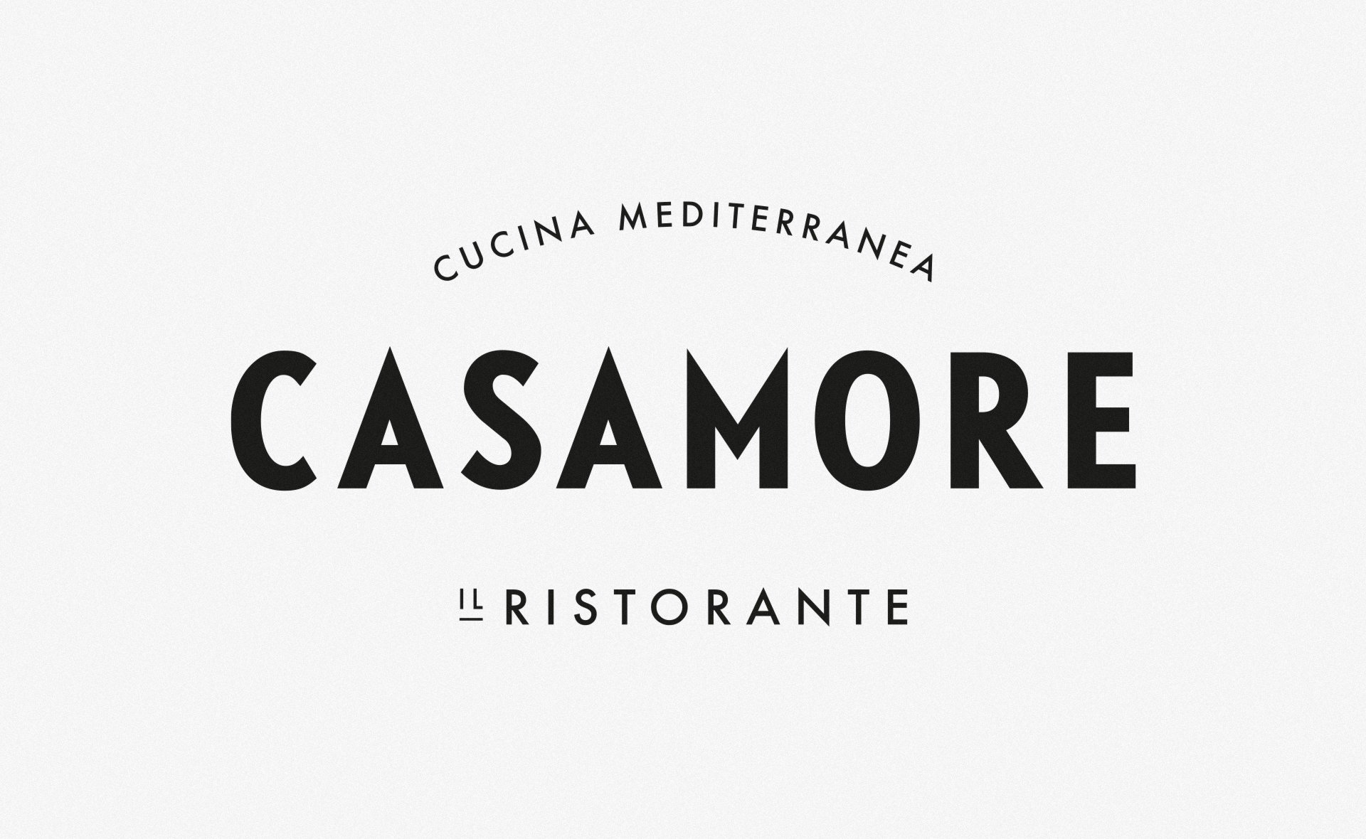 Casamore2