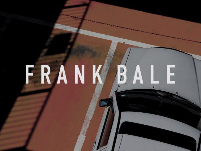 10 Frank Bale