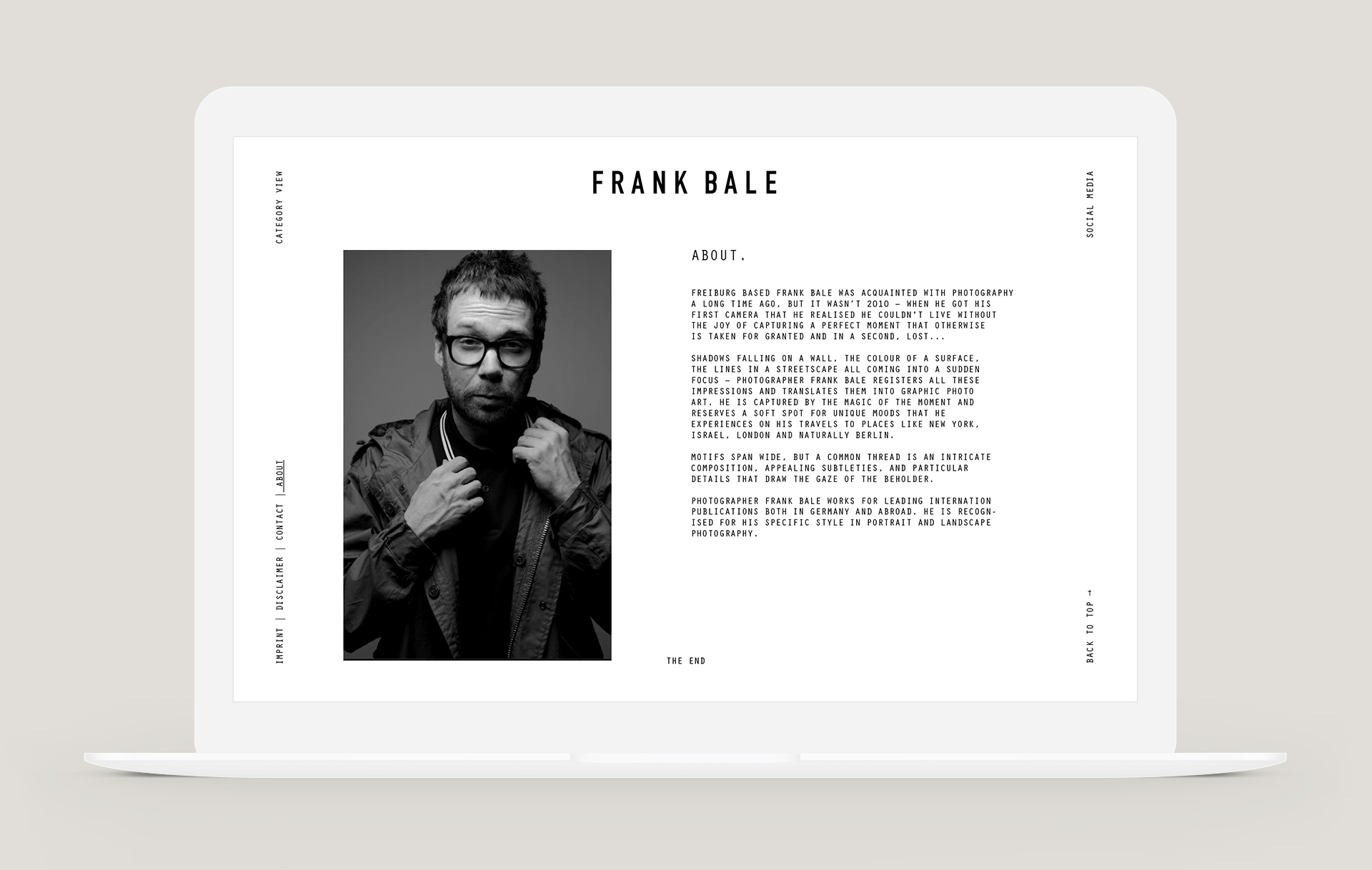 FrankBale11