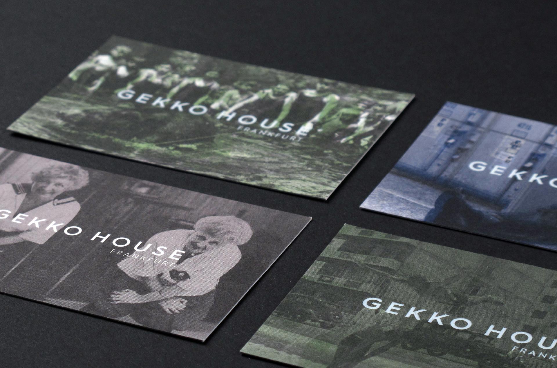 GekkoHouse7