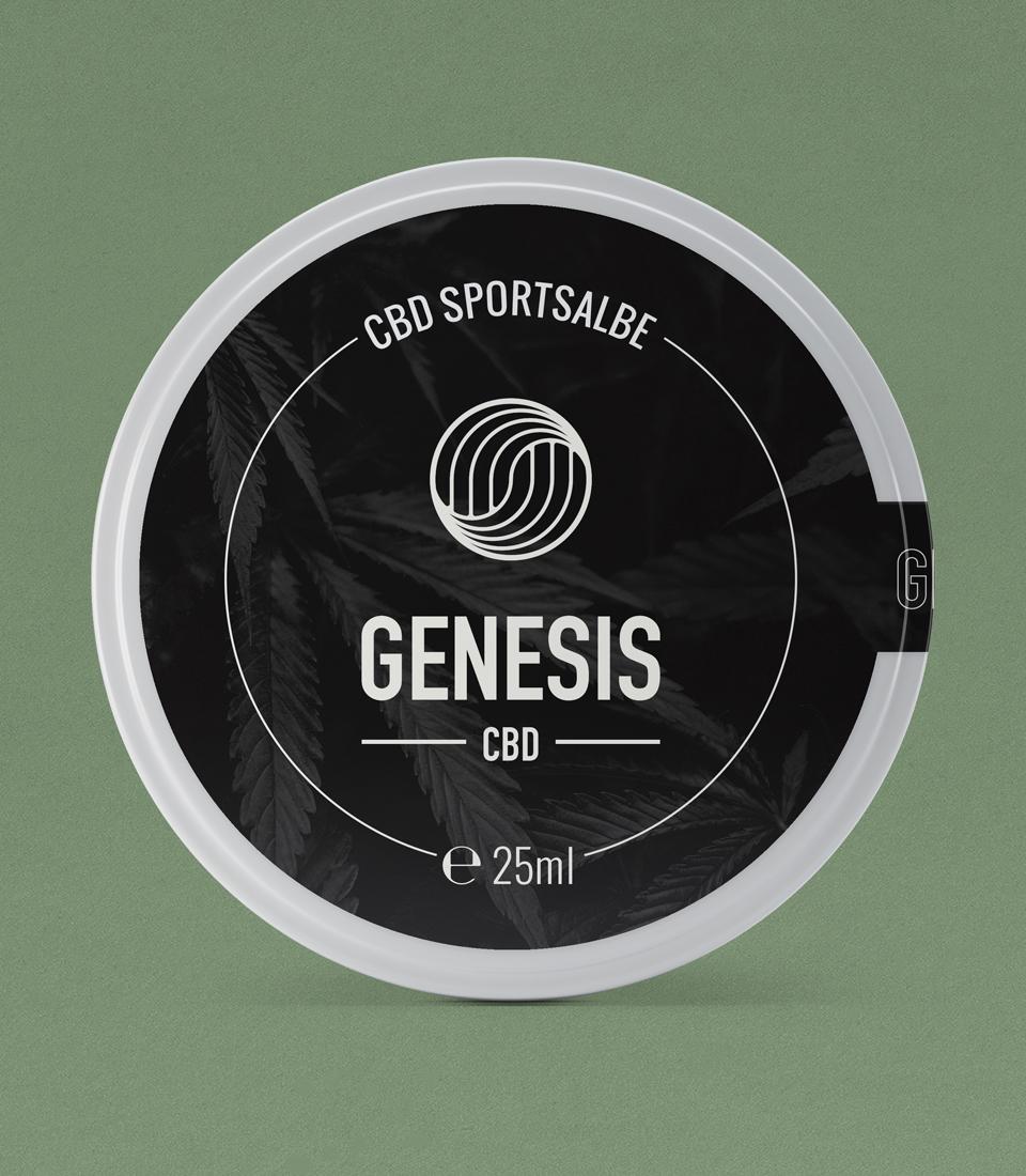 Genesis7